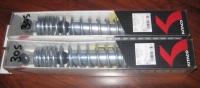 Амортизаторы задние Kitaco 330 мм