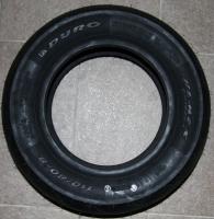 Покрышка Duro Remex 110/80-8