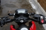 Honda GROM 125 CC (RED New)
