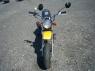 APE 100 Yellow
