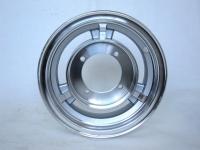 Литой диск алюминий CJ-BEET 8 х 2.75
