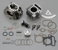 Комплект увеличения мощности Daytona 88cc