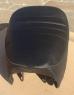 Сиденье Gorilla
