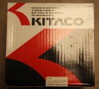 Комплект поршневой Kitaco 75cc