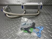 Радиатор охлаждения комплект